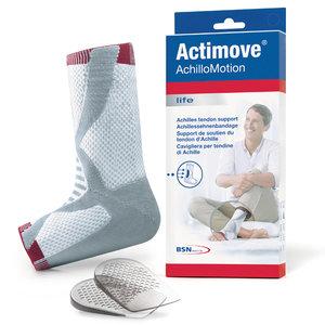 Actimove AchilloMotion Hälsenestöd