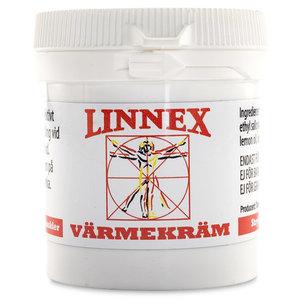 Linnex Värmekräm 100ml