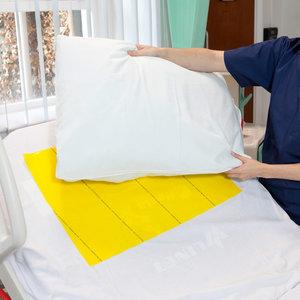 Dycem® Antiglid duk - på rulle