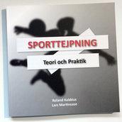 Bok: Sporttejpning - Teori och praktik