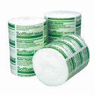 Soffban® Natural, polstervadd