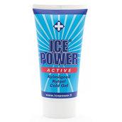 IcePower Active