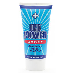 IcePower Active