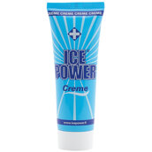 Icepower Cold Creme