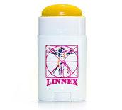 Linnex Stick