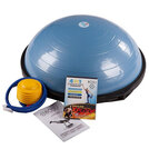 BOSU®Balance Trainer Home Edition
