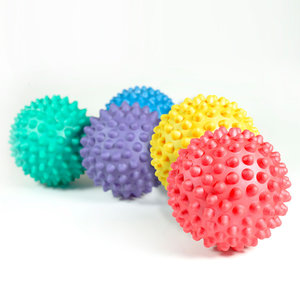 Massage/Trigger Ball 95mm