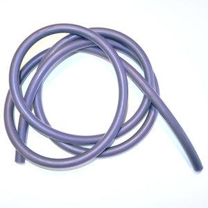 Sanctband Slang 1,5 meter