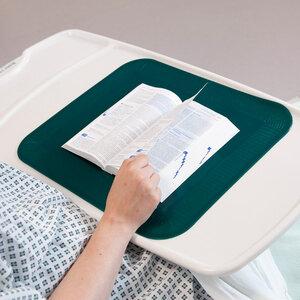 Dycem® Antiglid underlägg - rektangulär