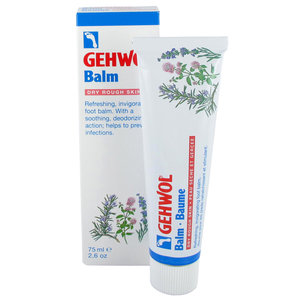 Gehwol Balm Dry Skin