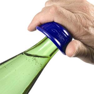 Dycem® Flasköppnare