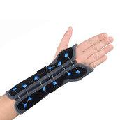 Ligaflex® Pro Handled