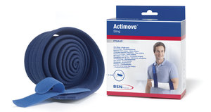 Actimove Sling- Arm Slinga
