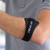 Actimove® EpiSport Armbågsskydd