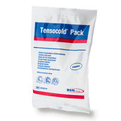 Tensocold Pack