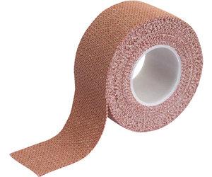 Tensoplast Textilhäfta
