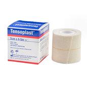 Tensoplast Klisterbinda