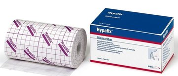 Hypafix Fixeringsförband
