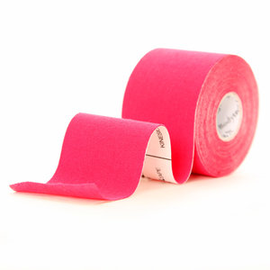 Bodytech Kinesiology Tape