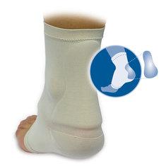 Hälsene (Achilles) strumpa