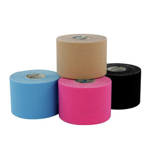 K-Active Kinesiology Tape