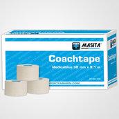 Coachtape Medicalblue