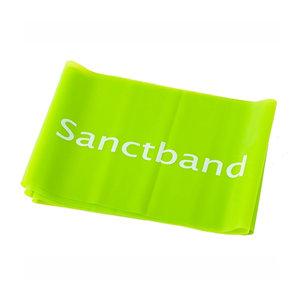 Sanctband Singel pack