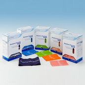 Sanctband 30 pack