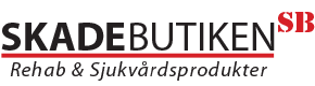 www.skadebutiken.se